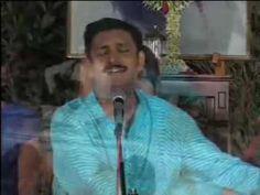 ' Shri Krishna Govind Gopala ' -- Sachin Limaye