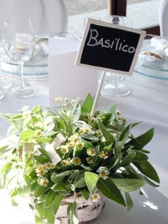Wedding Country Chic di Vanilla Wedding | Foto 53