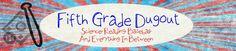 fun reward, basebal theme, grade blog, reward system, fifth grade