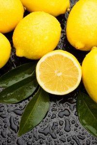 Dr Oz: Kitty Litter Facial Recipe & Lemon Juice Cracked Heel Solution