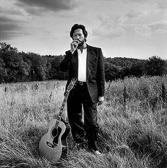 Eric Clapton.....