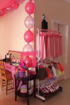 spa birthdays, birthday parties, spa birthday party, 5th birthday, birthday spa ideas, spa parties, kids spa party ideas, balloon, spa birthday ideas