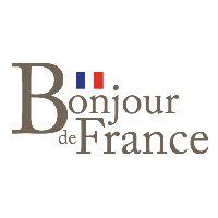 Apprendre le français – Cours et exercices gratuits avec Bonjour de France