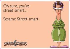 123 Sesame Street
