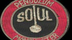 I'll be loving you - Soul Brothers Six
