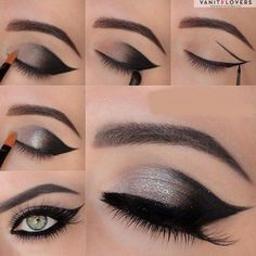 Fantastico cat eyes