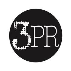 3 PR - Public Relations agency http://www.3pr.co - fashion - beauty - social media