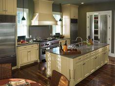 SP0088_RX-kitchen-wide_s4x3