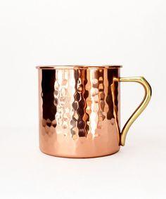 copper mug dotandbo.com
