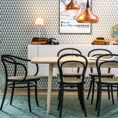 Svenssons möbler