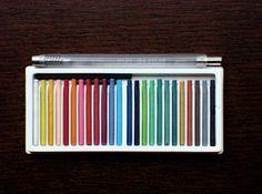Vintage Yasutomo & Co Mechanical pencils