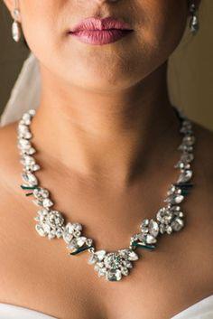 wedding statement necklace, statement necklaces, stun necklac