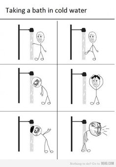 Hilarious!!!!:D