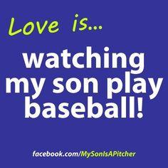 the game, daughter, ballestero boy, son, play ball