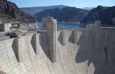 Hoover Dam | hoover-dam-0708.jpg