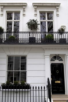 Bond, James Bond, 30 Wellington Square, London-    The purported home address of the literary James Bond was the first floor, 30 Wellington Square, Chelsea.