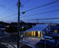 houses, mattch, white architectur, japanes architectur, small hous