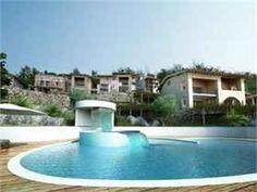 Beautiful Tuscan House..