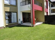 2 Bedroom Apartment / flat for sale in Noordwyk, Midrand R 890000 Web Reference: P24-101302309 : Property24.com