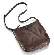 Reg. $28.00 mark Go With It Bag http://jamesgilbert.avonrepresentative.com/