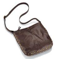 mark Go With It Bag $28.00 www.youravon.com/pamelataylor