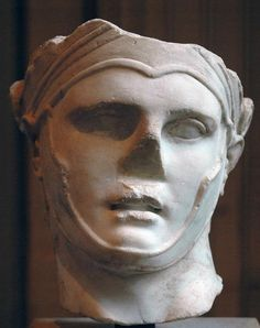 Statue of a wounded Galatian, Lesser Attalid, Pergamon School, Hellenistic period, Greco-Roman copies « Bradpsculptor's Blog