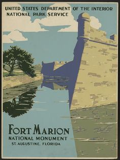 Free Vintage Posters, Vintage Travel Posters, Wall Art, Printables: national park