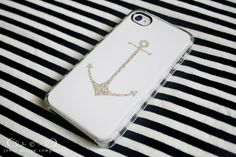 summer-iphone-diy-covers-glitter-anchor