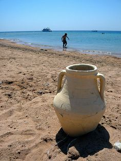 Hurghada egyptmi belov, egypt beauti, hurghada egypt, egypt مصر