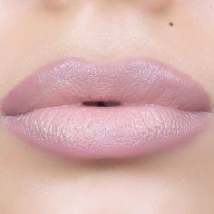 smooches nude lip, pink lipstick