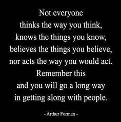 Simple Truth ♡