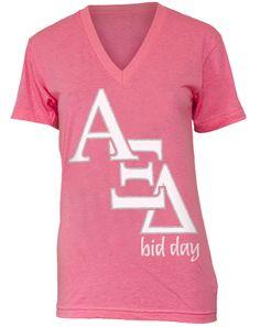 Alpha Xi Delta www.adamblockdesign.com