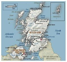 Ulster Scots