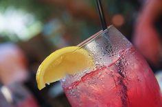 Key West Lemonade