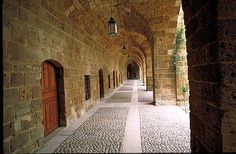 Lebanon, Saida, Lebanon pictures, Lebanon photos
