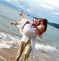 romanc, beaches, beach photos, wedding favors, wedding beach, at the beach, beach wedding photos, beach weddings, photographi