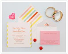 # wedding invitation, stationary