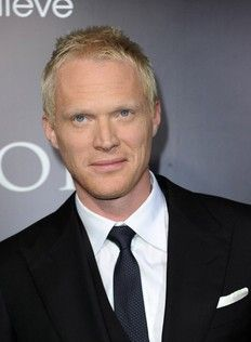 Paul Bettany Joins The Avengers Gang For 'Age Of Ultron'! CANNOT WAIT. <-----He's playing Vision. So happy that Vision will be in it!