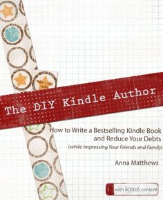 amazon kindle lend books