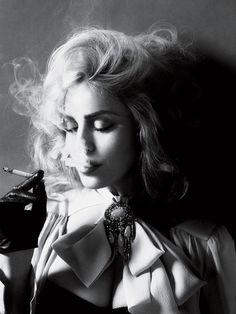 music, peopl, smoking, cigarett, beauti, madonna, mert, smoke, photographi