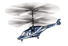 Repin if the Propel Toys Stealth Flyer Indoor RC Helicopter would be on your wish list? Play Wish It To Win It starting November 18th! #RadioShack