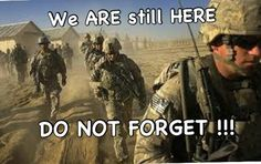 God bless our troops - More support for our US Military at http://www.pinterest.com/militaryavenue/our-us-military/