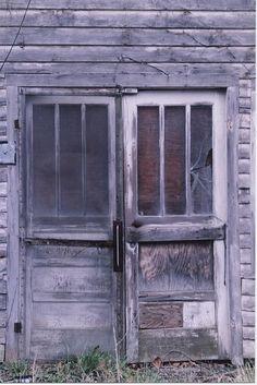 old screen doors old screen doors