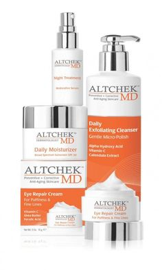 Win The Altchek MD which consists of expertly formulated products available exclusively at ULTA Beauty at http://www.marriedmysugardaddy.com