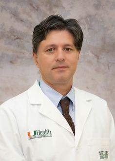 Researchers Discover New Hormone Receptors to Target When Treating Breast Cancer: The researchers showed that treatment of #breastcancer cells with hormones that activate vitamin D and testosterone receptors reduced the growth of cancer cells. In addition, these hormones increased the efficacy of standard chemotherapy (read inside) (posted 6 March 2014, University of Miami,  Miller School of Medicine)