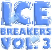 Education World: Icebreakers Volume 3: Activities for the First Days of School | Getting to Know You Activities | Ice Breakers