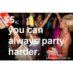 #quote #text #party