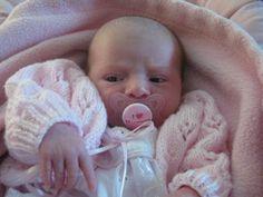 Reborn Baby Dolls for Adoption | Reborn Babies - Reborn Baby Dolls • UK - [WTS] Emmaljunga 3in1 pram ...