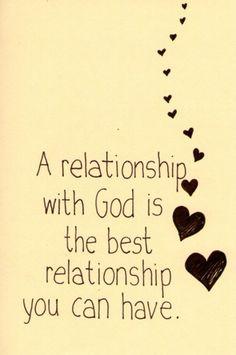 Yes, it is - Feel Gods love - www.gods-love-net.com