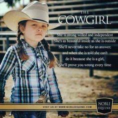 hors, cowboy, barrel racing, cowgirls, cowgirl life